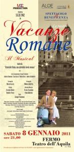 VACANZE-ROMANE_web