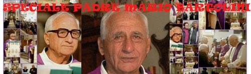 banner_bartolini