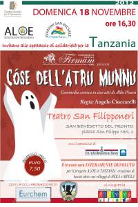 teatro-18-novembre