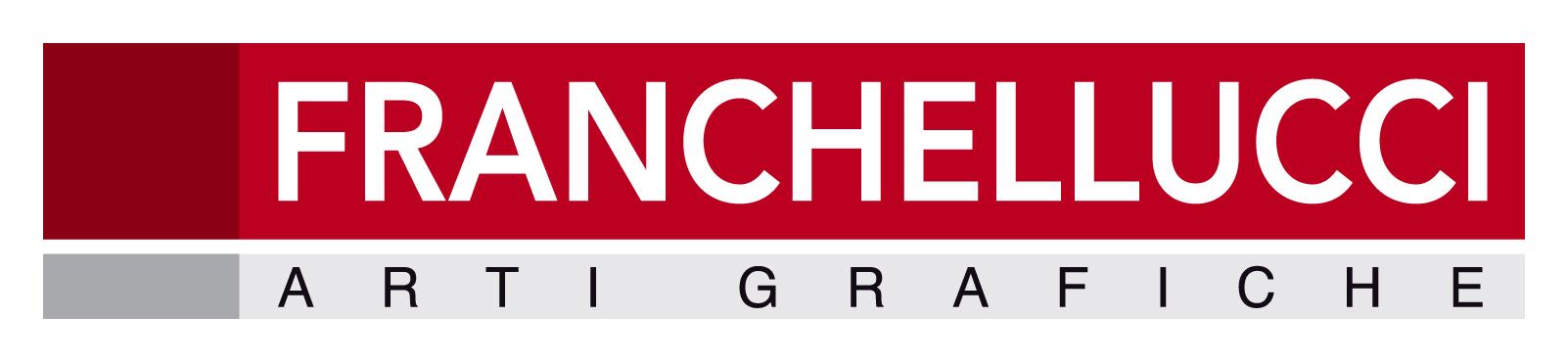 FRANCHELLUCCI_marchio1