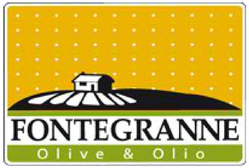 Logo Fontegranne