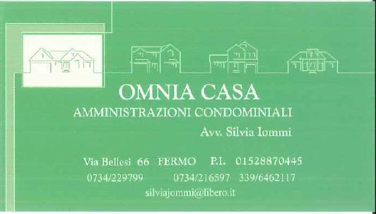Omnia Casa
