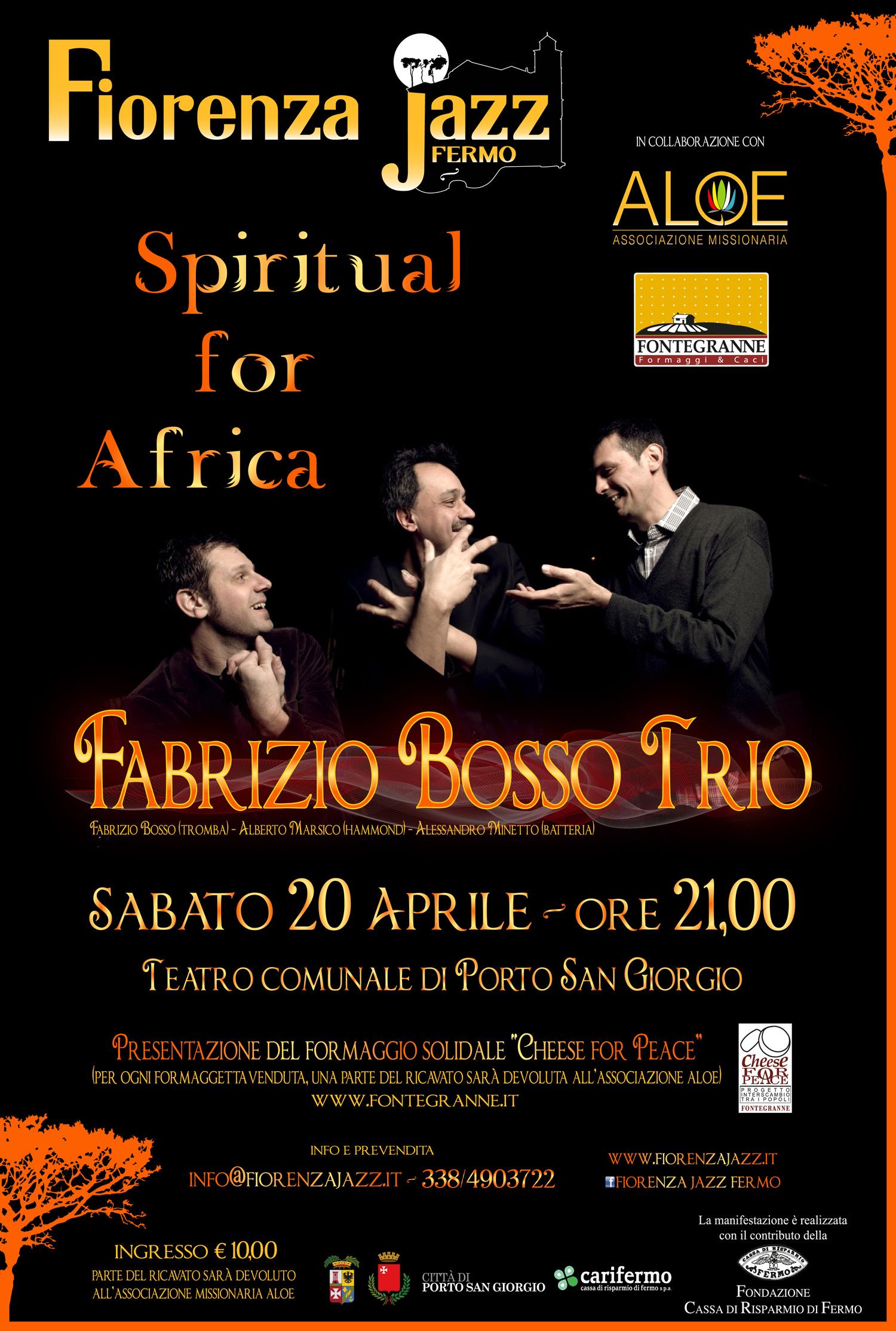 Spiritual-for-Africa-Locandina-per-web