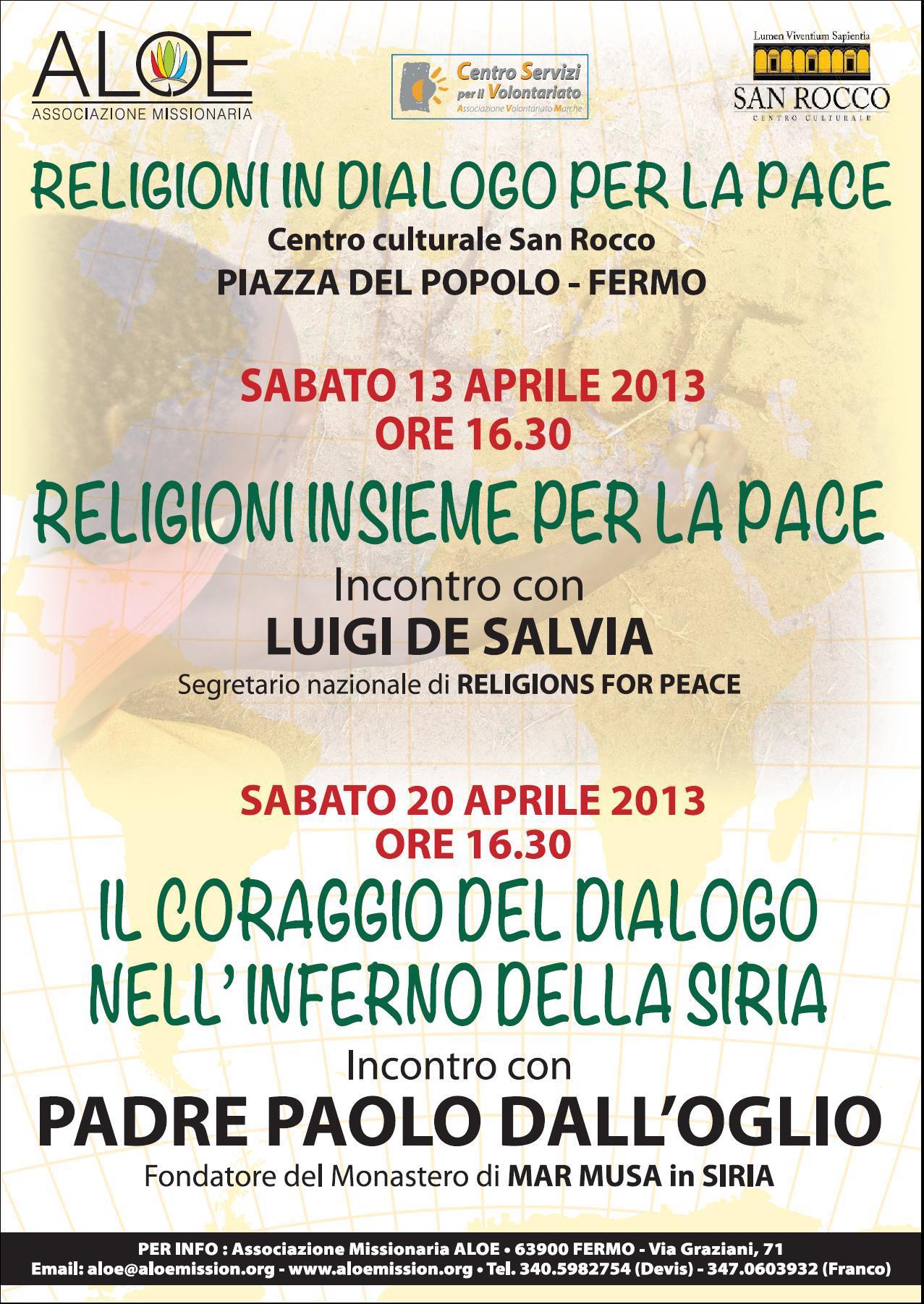 loc_religioni_aprile