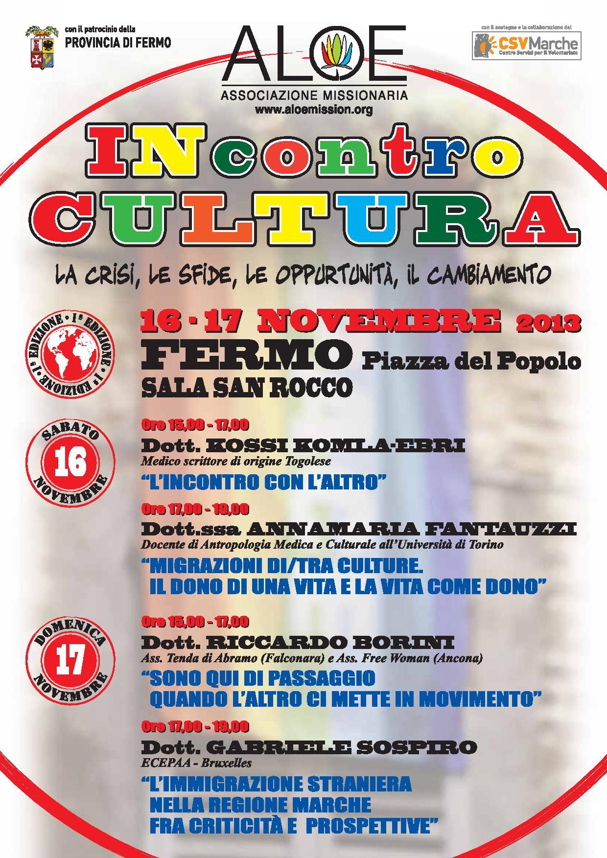 INCONTRO CULTURA loc-page-001